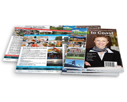 ctoc-magazines