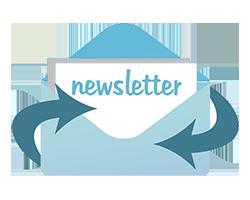 coast-to-coast-newsletter